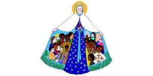 Adoption en Ethiopie : les réponses aux questions