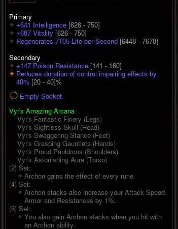 wizard-yr-set