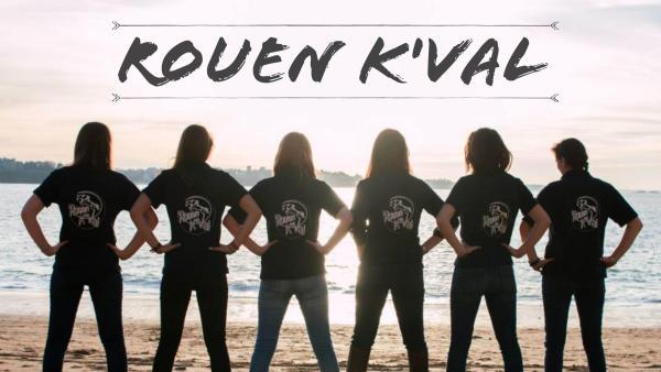rouen-kval-association-etudiants-equitation-cheval