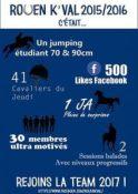 rouen-kval-equitation-association-etudiants