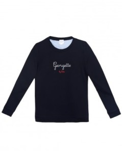 big-star-georgette-dada-sport-lifestyle-sportwear-cavaliere-wishlist