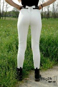 fedda-horse-concours-cavalier-culotte-de-cheval-wishlist