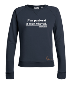 j-en-parlerai-a-mon-cheval-sweat-optitro-cavalier