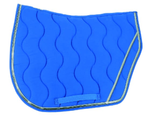 tapis-selle-chabraque-bleu-roi-jumping-kval-wishlist