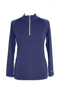 vanille-cavaletic-cavalier-sportwear-wishlist