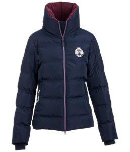 veste-doudoune-hiver-kramer-sportwear-cavaliere-wishlist