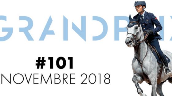 polemique-grand-prix-magazine-saut-obstacles-bien-etre-cheval-je-peux-pas-jai-poney-blog