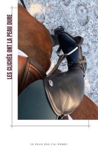 Equitation clichés pinterest