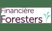 Financière Forester