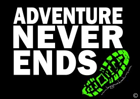 Adventure Never Ends copy
