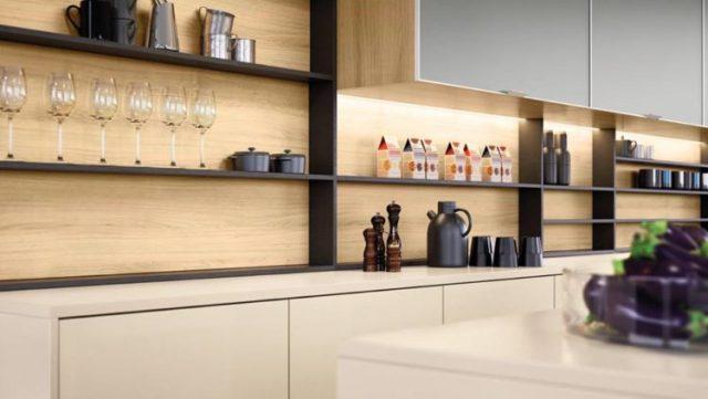 rudnick-projetados-nova-loja-cozinha-cozinha