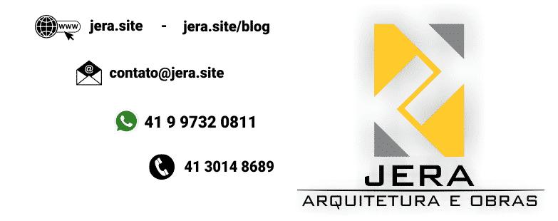 Arquitetura | Engenharia Civil | Regularizações | Curitiba