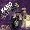Mjomba Ft Yo Maps _ Kano Ngateine ( Prod by Mr Stash ) Jerahyo Inc