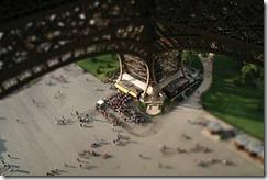 80377-stock-photo-architecture-europe-paris-photographic-technology-tilt-shift