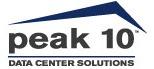 peak10_logo