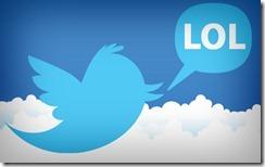 twitter-lol-600