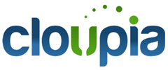 cloupia-logo_full