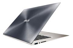 defining-notebooks-asus-zenbook-ux31a