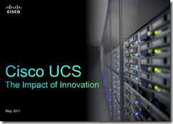 Cisco_UCS_Impact_of_Innovation