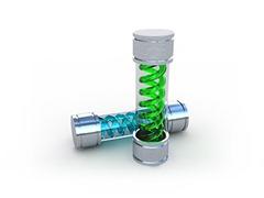 t-cell virus