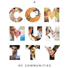 440x440.community