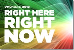 VMworld2012logo