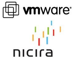 vmware-nicira122