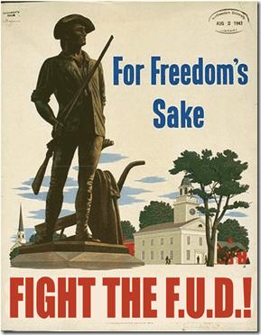 fightthefud