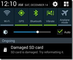BadSDCard