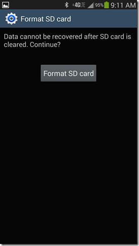 FormatSD02