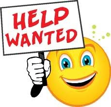 helpwanted-smiley