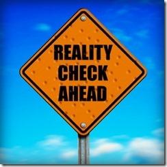 Reality-Check2