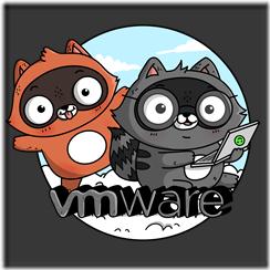 BIT_VMWARE