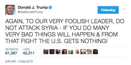 Trump-Syria-tweet-4