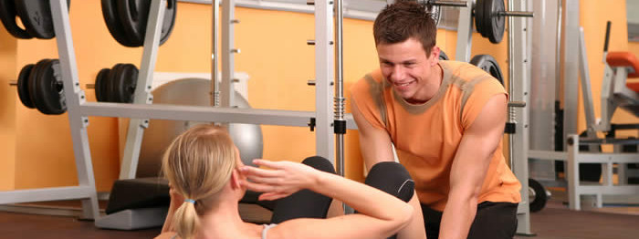 10 Questions to Ask Your Trainer