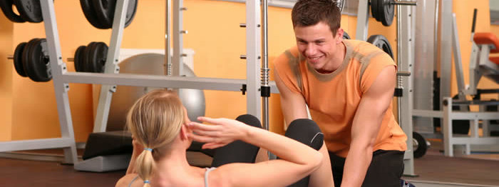 What's Wrong With the Personal Training Industry (and What to Do to Fix It)