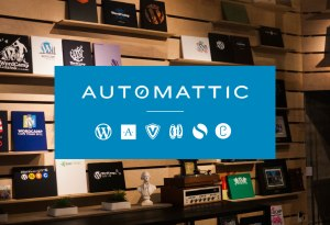 5 Lessons I've Learned From One Year at Automattic