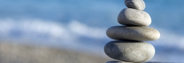 pebbles_beach_counselling