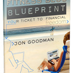 Start-a-Fitness-Blog-Blueprint