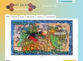 Mape Saltillo Tile