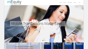 Mobile Equity Corp