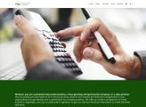 vbo Accounting Services