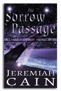 The Sorrow Passage