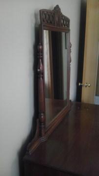Antique Furniture 1940's (11)