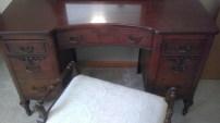 Antique Furniture 1940's (8)