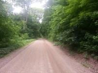 Biking Rural Scott County Minnesota (18)