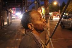 Jeremiah Jahi - Night time 6