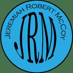 Jeremiah Robert McCoy