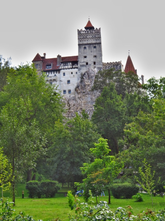 Bran Castle Updated.jpg