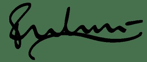 Logo de Jeremie francblum artiste peintre paris